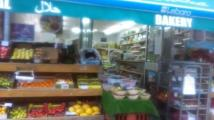 property for sale in Convenience Store/Bakery/Butcher in High Road N12
