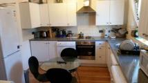 Frensham Drive Flat Share