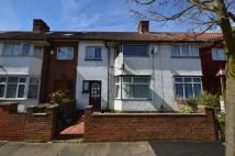 semi detached house for sale in London