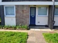 1 bedroom house for sale in Cottage View, Portsmouth...