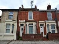 5 bedroom home for sale in Alverstone Road...