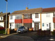 Ballens Road semi detached property for sale