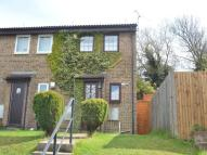 2 bed house for sale in Chaffinch Close...