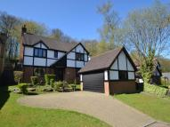 Detached home for sale in Longwood Boxley Road...