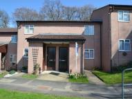 1 bed Flat for sale in Chestnut Terrace Sultan...