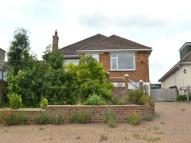 Watson Avenue Detached property for sale