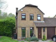 3 bedroom Detached home in Malus Close...