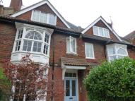 1 bed Flat for sale in Tankerton Road...
