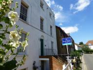 1 bed Flat in Ground Floor Flat ...