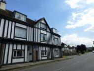 1 bedroom Flat in Canterbury Road...