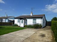 2 bedroom Detached Bungalow for sale in Colewood Road...