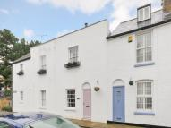 property for sale in Woodlawn Street, Whitstable, CT5