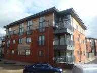 Flat for sale in Bevington Court Crossley...