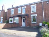 Astwood Road semi detached property for sale