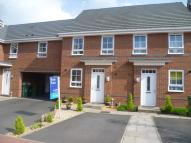 property in Willis Place, Worcester...