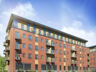new Flat for sale in The B Style Diglis Dock...