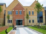 new Flat for sale in Oak View Way, Worcester...