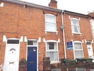 property for sale in Gillam Street, Worcester, WR3
