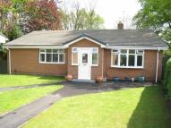 Detached Bungalow for sale in Ladyfields, Liverpool...