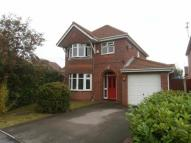 3 bed Detached property for sale in Fallbrook Drive...