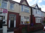4 bed semi detached property in Queens Drive, Walton...