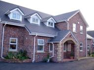 6 bedroom Detached house in College Court, Liverpool...