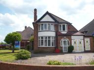 3 bed Detached house for sale in Church Road, Yardley...