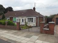 Malvern Drive Semi-Detached Bungalow for sale
