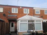 3 bedroom house for sale in Raydale, Hemlington...