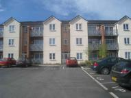 Flat for sale in Maddren Way...