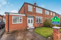 3 bedroom semi detached house for sale in Acklam Road...