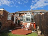 semi detached home for sale in Kader Avenue...