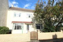 property for sale in Hemlington Road, Stainton, Middlesbrough, TS8