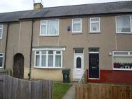 2 bed house for sale in Marton Grove Road...