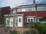 semi detached property for sale in Carlbury Avenue, Acklam...