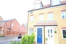 property for sale in Oval View, Middlesbrough, TS4