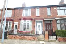 property for sale in Addison Road, Middlesbrough, TS5