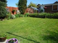 2 bed semi detached property for sale in Mosswood Crescent...