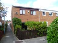 3 bed home for sale in Edgeworth Court...
