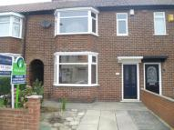 Corby Avenue property