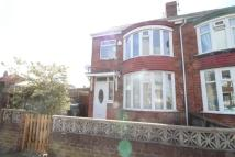 property for sale in Maldon Road, Middlesbrough, TS5