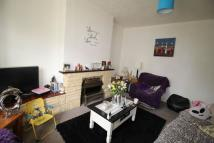 property for sale in Bishop Street, Middlesbrough, TS5