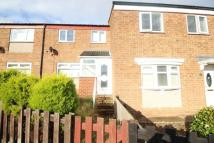 3 bedroom Terraced house in Dallas Court, Hemlington...