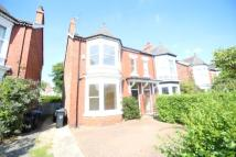 5 bedroom semi detached property in Claude Avenue...