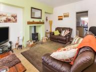 property for sale in Romany Road, Great Ayton, Middlesbrough, TS9