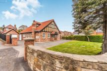 5 bed Detached Bungalow in Middlesbrough Road...