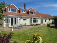 3 bedroom Detached property for sale in Garbutts Lane...