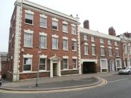 Land for sale in Wolverhampton Street...