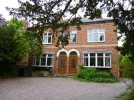 5 bed new home in Elliotts Lane, Codsall...