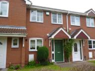2 bed home for sale in Chorley Gardens, Bilston...